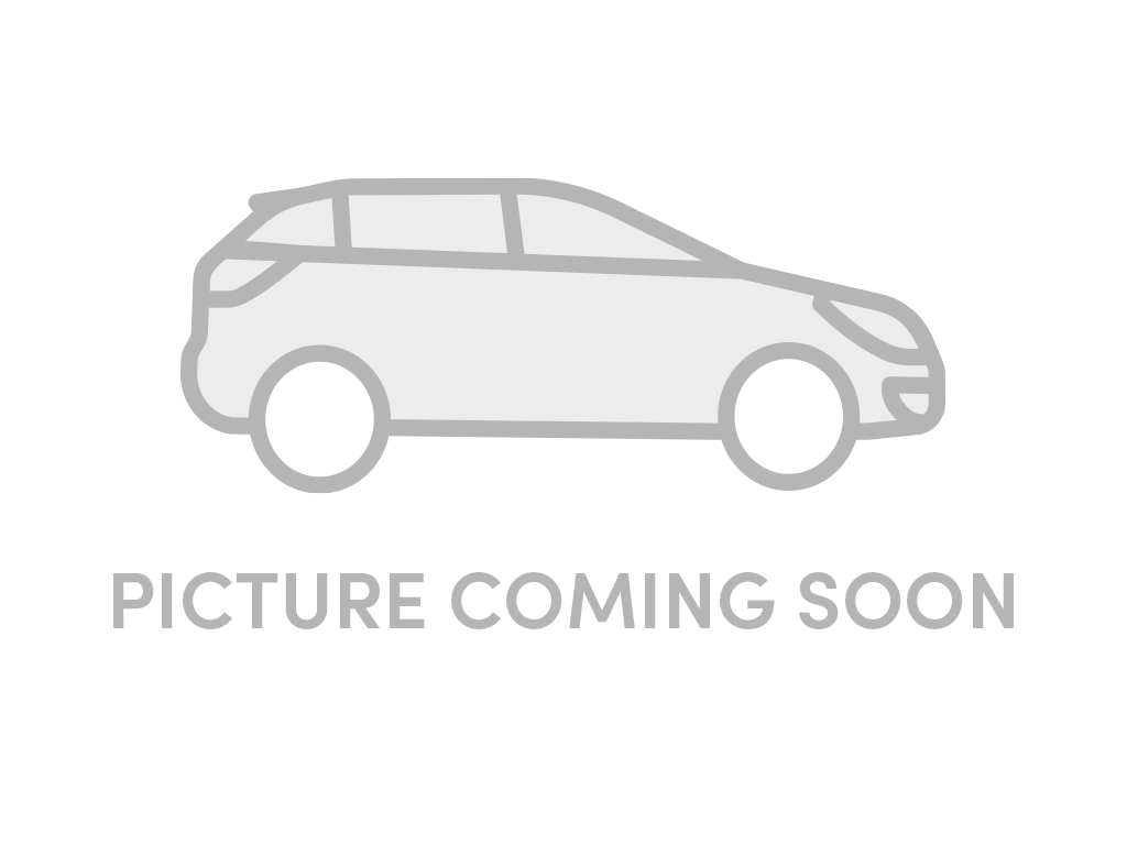 Picture of a PEUGEOT PARTNER