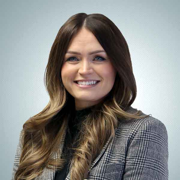lucy hannant head of dealer services evolution funding
