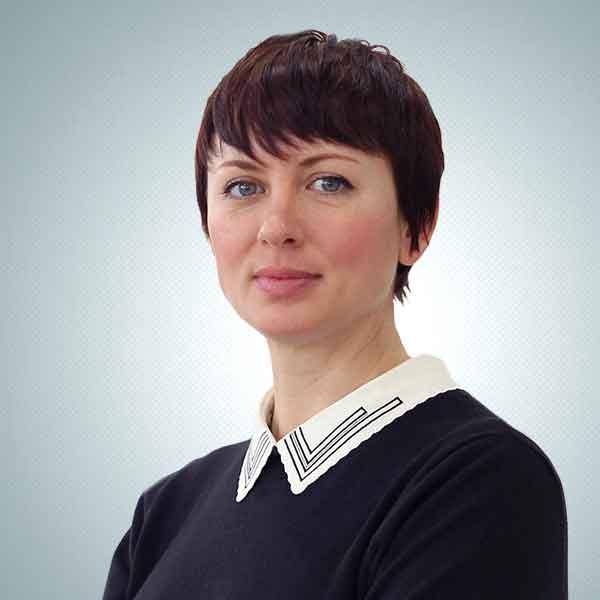 sarah simpkins marketing director evolution funding