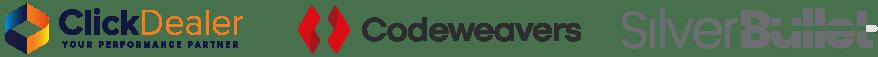 Click Dealer Codeweavers SilverBullet